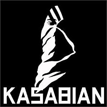 Review of Kasabian