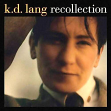 Review of Recollection
