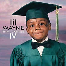 Review of Tha Carter IV