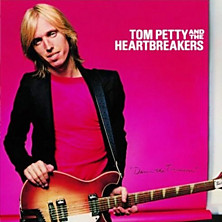Review of Damn the Torpedoes (Deluxe Edition)