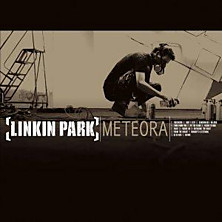 Review of Meteora