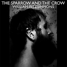 Review of The Sparrow and the Crow