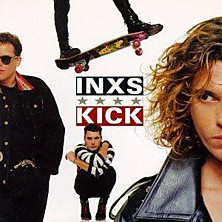 Review of Kick (Deluxe Edition)