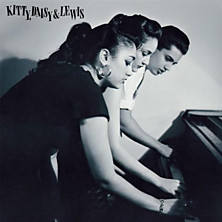 Review of Kitty, Daisy & Lewis