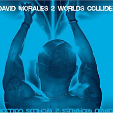 Review of 2 Worlds Collide