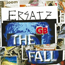 Review of Ersatz G.B.