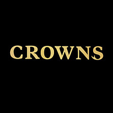 Review of Crowns