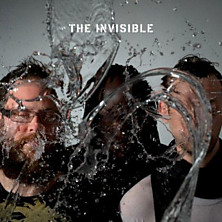 Review of The Invisible