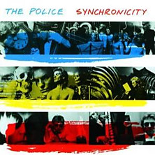 Review of Synchronicity