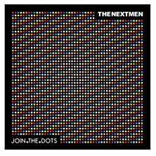 Review of Join the Dots