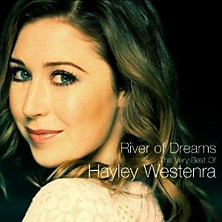 Review of River of Dreams: Very Best Of The Very Best Of Hayley Westenra