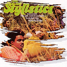 Review of The Stylistics