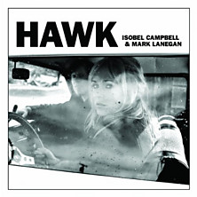 Review of Hawk