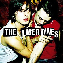 Review of The Libertines