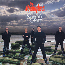 Review of Norfolk Coast