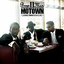 Review of Motown: A Journey Through Hitsville USA