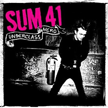 Review of Underclass Hero