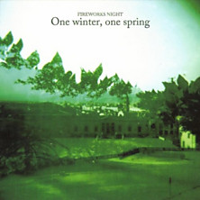 Review of One Winter, One Spring