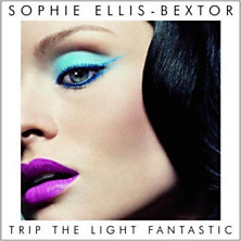Review of Trip The Light Fantastic