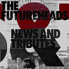 Review of News And Tributes