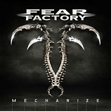 Review of Mechanize