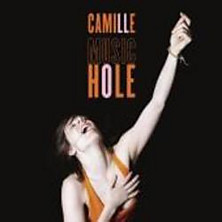 Review of Music Hole