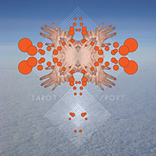 Review of Tarot Sport