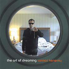Review of Art Of Dreaming