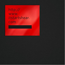Review of http://www.itstartshear.com