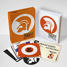 Review of The Story of Trojan Records