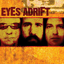 Review of Eyes Adrift