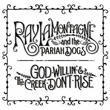 Review of God Willin' and the Creek Don't Rise
