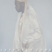 Review of Fly Zone