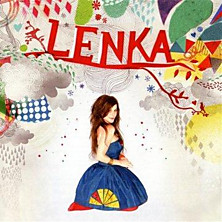 Review of Lenka