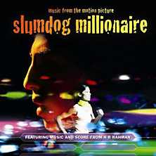 Review of Slumdog Millionaire