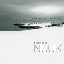 Review of Nuuk