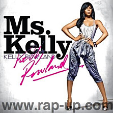 Review of Ms Kelly