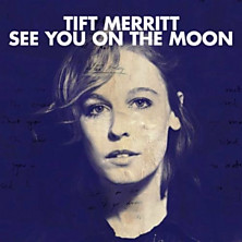 Review of See You on the Moon