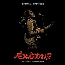 Review of Exodus: 30th Anniversary Edition