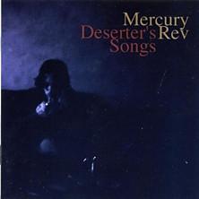 Review of Deserter's Songs