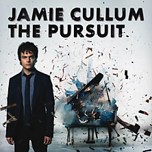 Review of The Pursuit