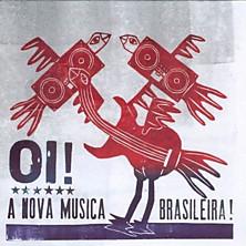 Review of Oi! A Nova Musica Brasileira