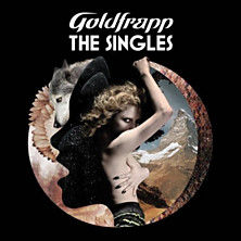 Review of The Singles