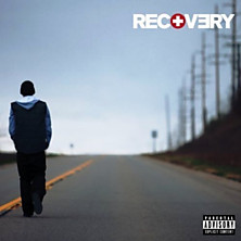 Review of Recovery
