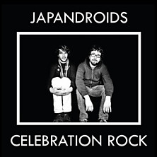 Review of Celebration Rock