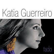 Review of Fado
