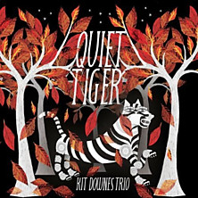 Review of Quiet Tiger