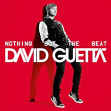 Review of Nothing but the Beat