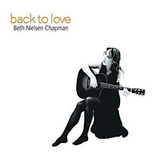 Review of Back to Love