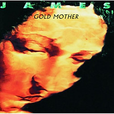 Review of Gold Mother
